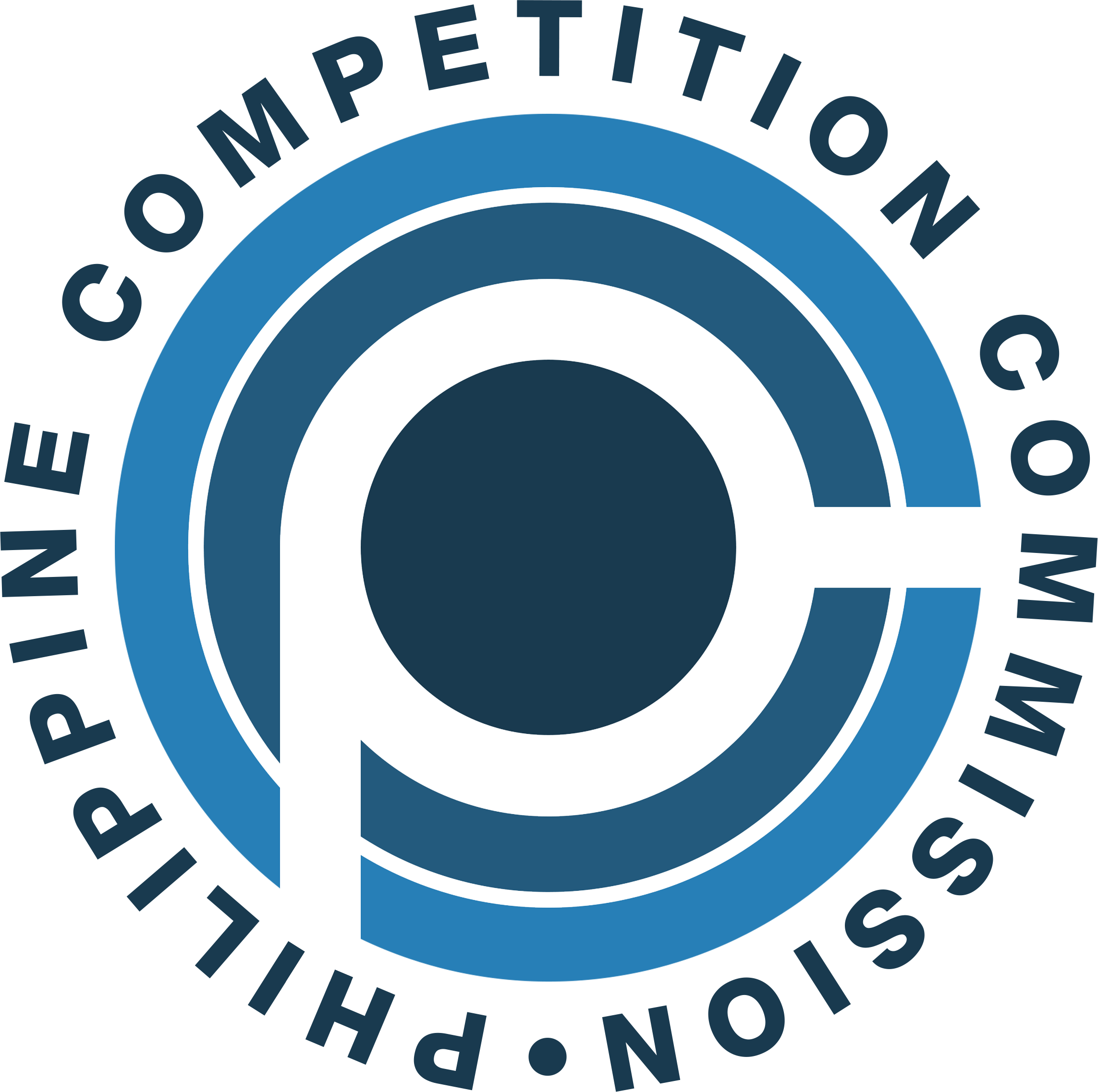 Merger Review Guidelines Philippine Competition Commission